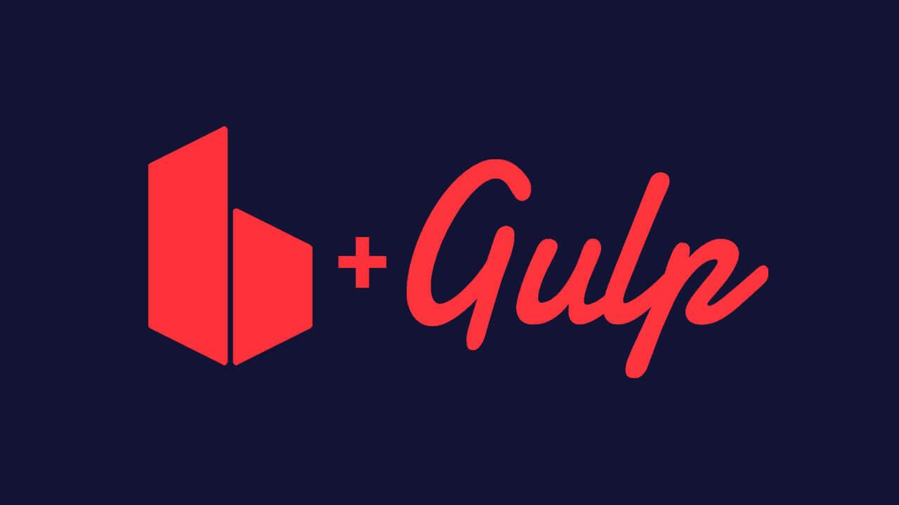 Автоматическое обновление страницы с помощью browser-sync для Gulp